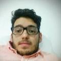 Freelancer Alonso S.