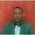 Freelancer Oscar P.
