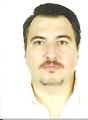 Freelancer Sergio A. G.