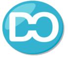 Freelancer Digital O.