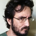 Freelancer Tomaz C.