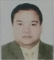 Freelancer Félix A. C. R.