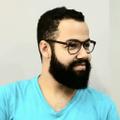 Freelancer Gabriel F. C.