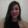 Freelancer Maria d. l. a. B. H.