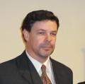 Freelancer Guillermo M. Z.