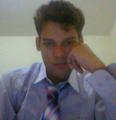 Freelancer José B. d. M.