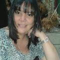 Freelancer Razilia T.