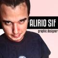 Freelancer Alirio S.