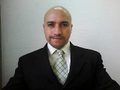 Freelancer Consultor I.