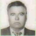 Freelancer José A. D. P.