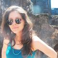 Freelancer Júlia L.