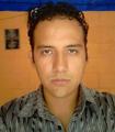 Freelancer Gonzalo J.