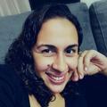 Freelancer Erica F. P. V.