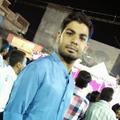 Freelancer Sameer D.