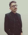 Freelancer Matheus T.