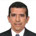 Freelancer Luis G. G. A.