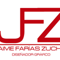 Freelancer Jaime F. Z.