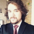 Freelancer Guilherme A. I.