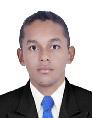 Freelancer Alvaro A. T.