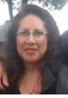 Freelancer Rocío T. H.