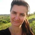 Freelancer Marcia B. B.
