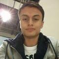 Freelancer Juan S. S.