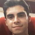 Freelancer Juan D. R. G.