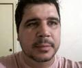 Freelancer Adalberto M. N.