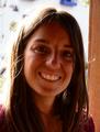 Freelancer Inés S.