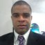 Freelancer Ramon G. d. J.
