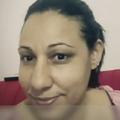 Freelancer Marcia M.