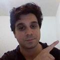 Freelancer Renan P. V.