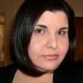 Freelancer Marisol G. R.