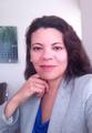 Freelancer Pilar M. H.