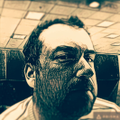 Freelancer Mariano L.