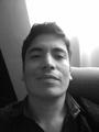 Freelancer Arturo N.
