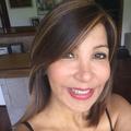 Freelancer María S. G.