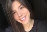Freelancer Amanda L. C.