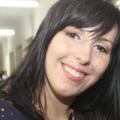 Freelancer Luana I.