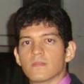 Freelancer Juan C. F.