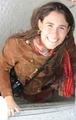 Freelancer Priscila A. C. J.