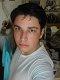 Freelancer Henrique I.