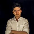 Freelancer Eduardo P. R.