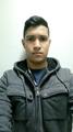 Freelancer Gonzalo c. c.