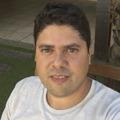 Freelancer Davson S.