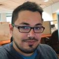 Freelancer Cristobal C.