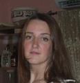 Freelancer Maria F. G.