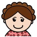 Freelancer Lilian.