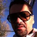 Freelancer Javier C. O.
