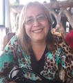 Freelancer Jesmin S. G.